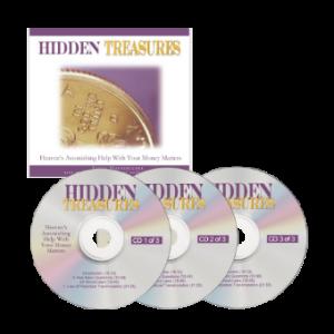 ht-cd-new-340-transparent
