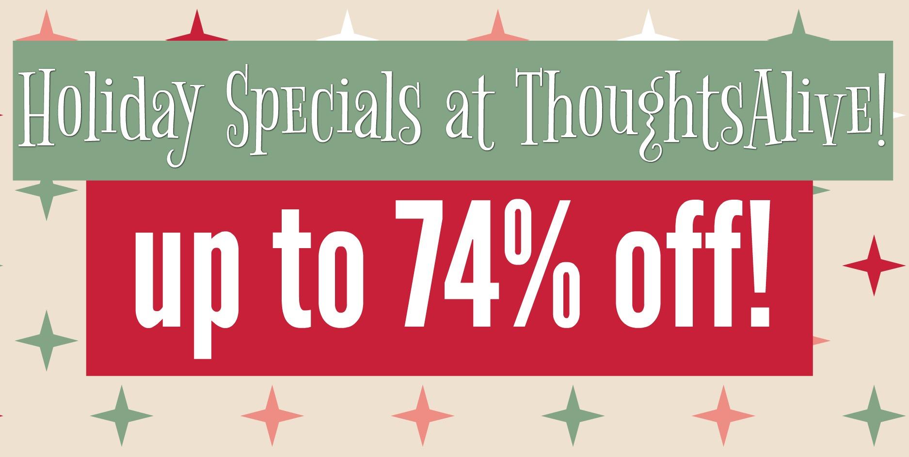 holiday-specials-ta-2016