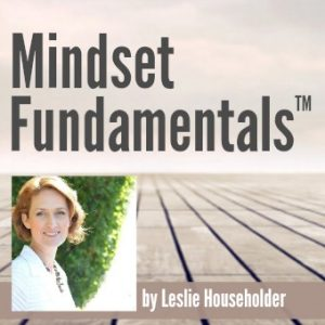 mindset-fundamentals-product-square