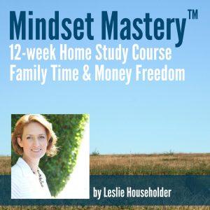 mindset-mastery-product