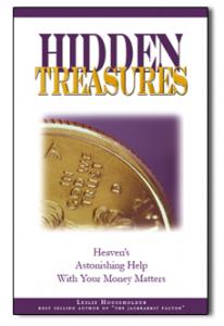 hidden-treasures-book2