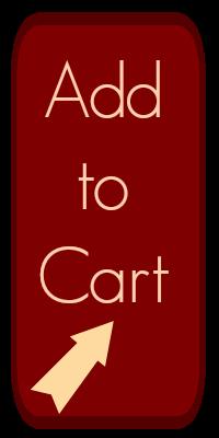 https://portaltogenius.infusionsoft.com/cart/?product_id=52