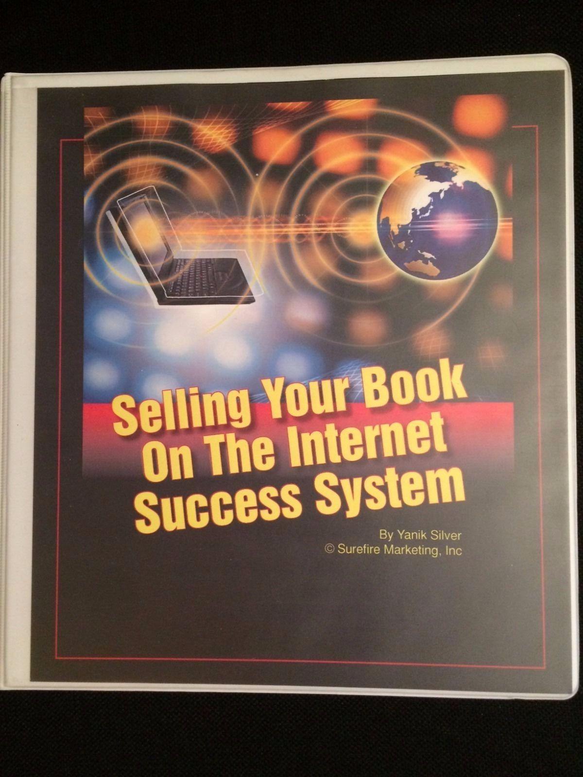 ebay-selling-book-yanik